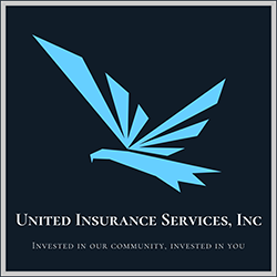 United Insurance Services, Inc.